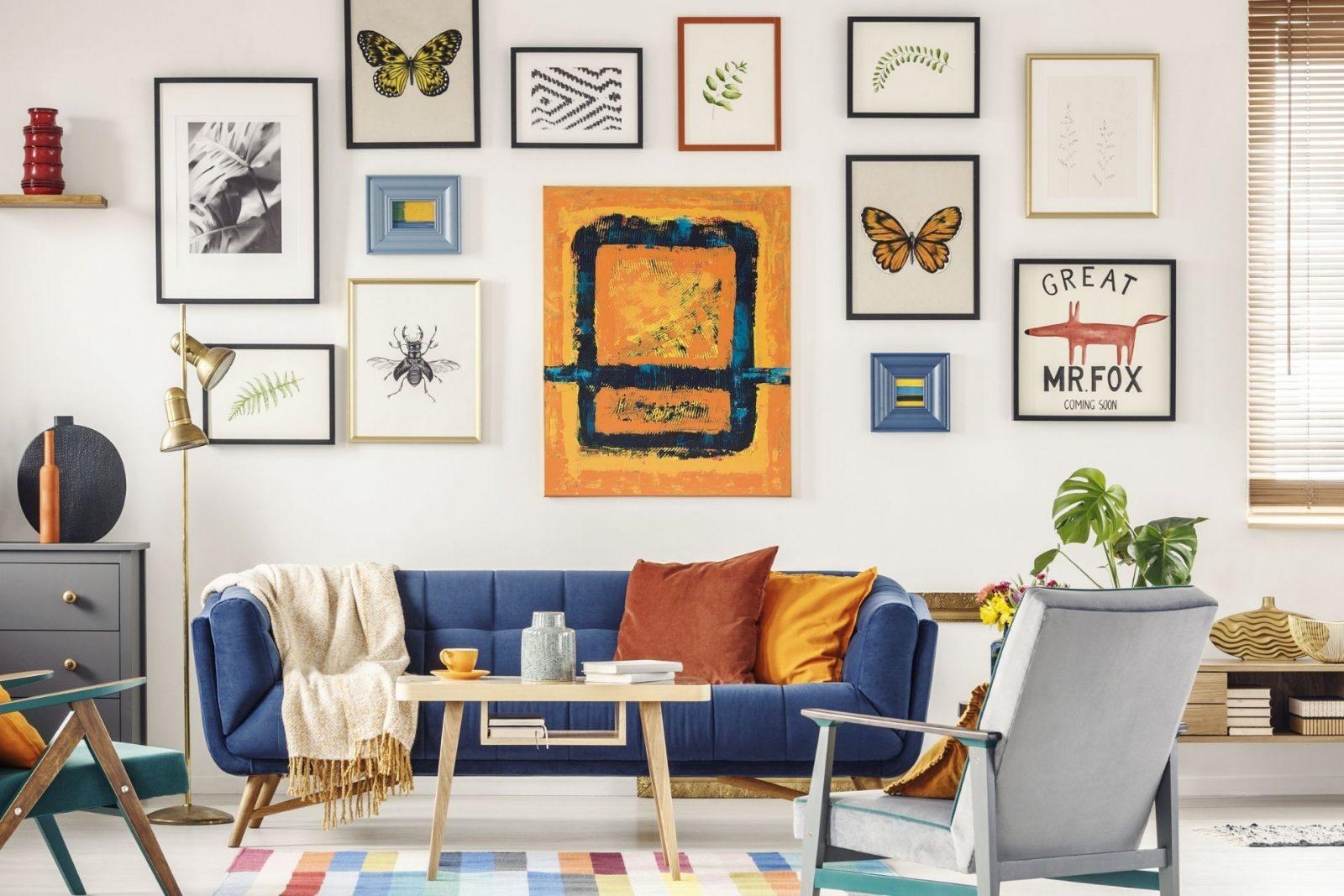cheap wall art prints
