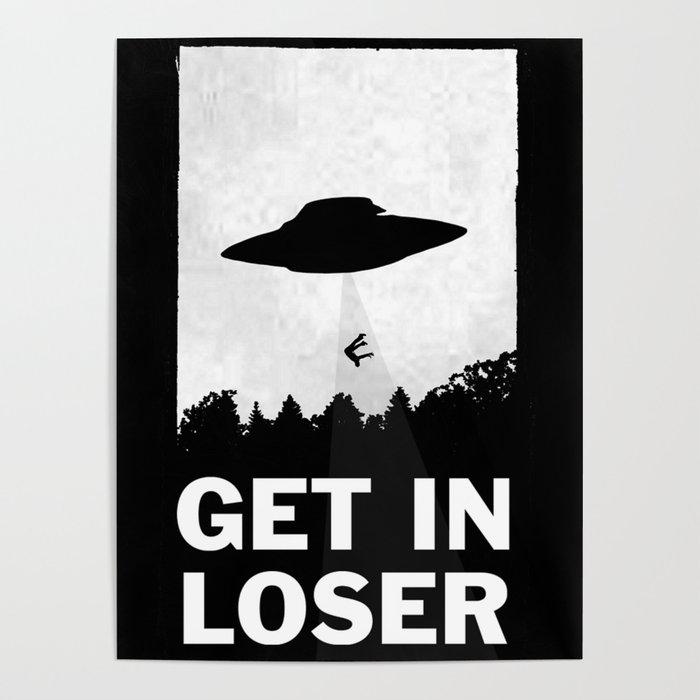 art collecting tips - pop art poster