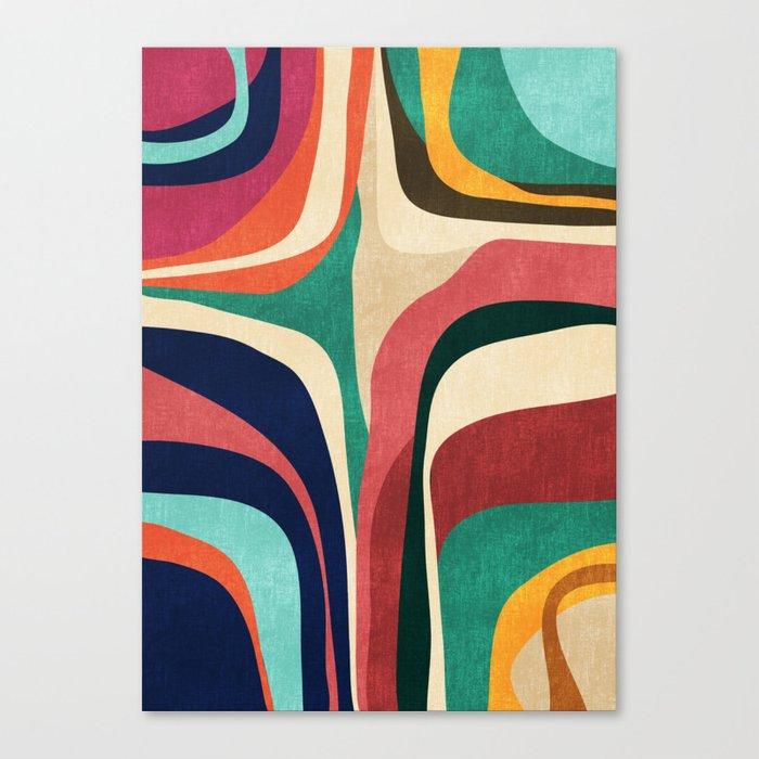 contemporary art prints