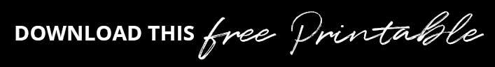 download free printable
