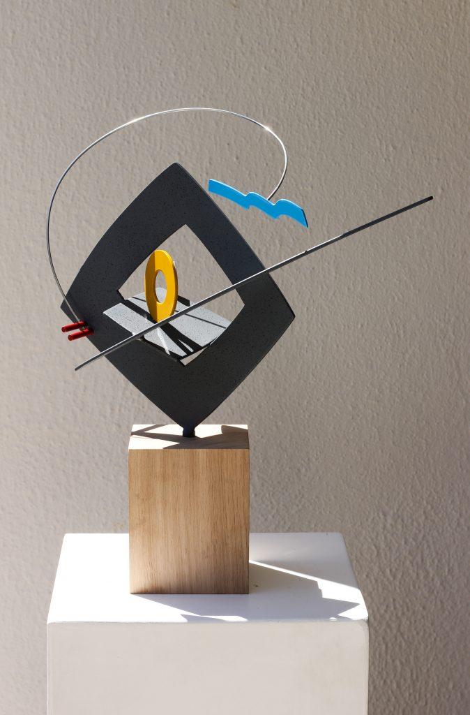Landscape #1 Paul Stein