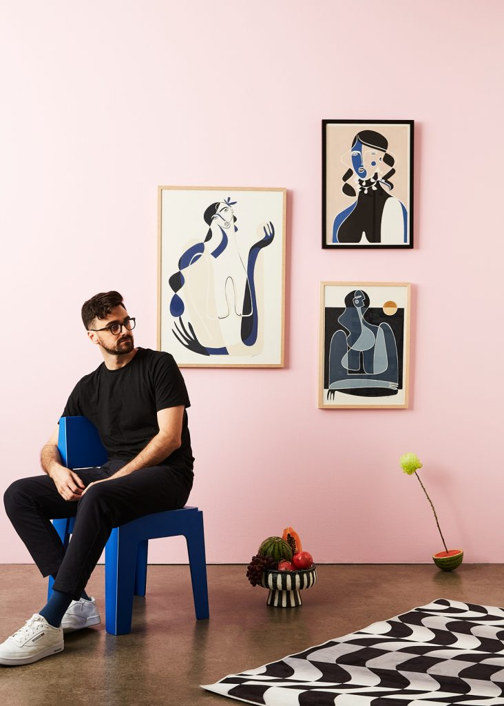 Angus-Martin-contemporary-abstract-art